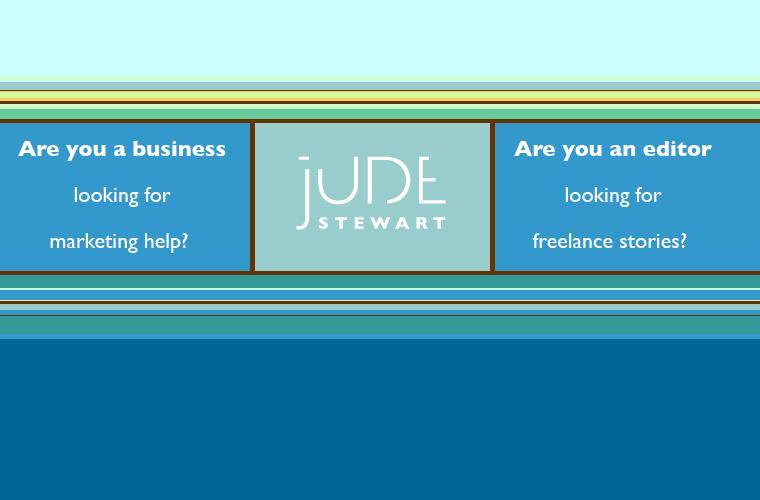 JudeHomeFinal