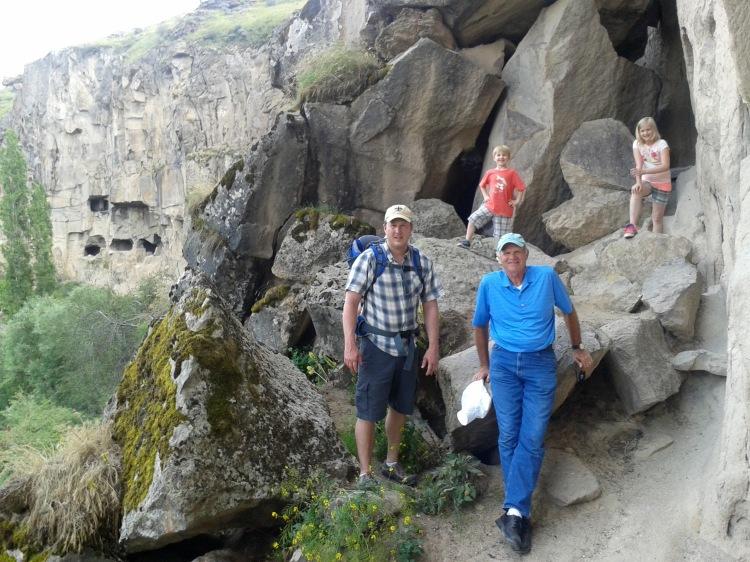 Cappadocia8