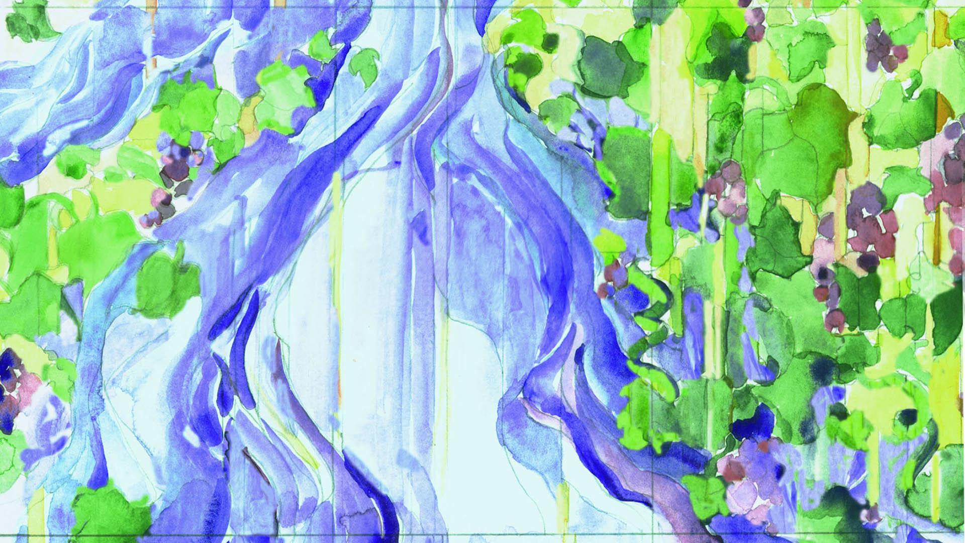 streamswatercolor