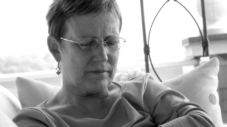 MothersDayPensive