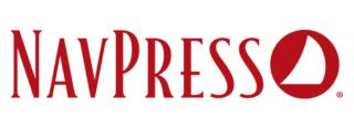 NavPress